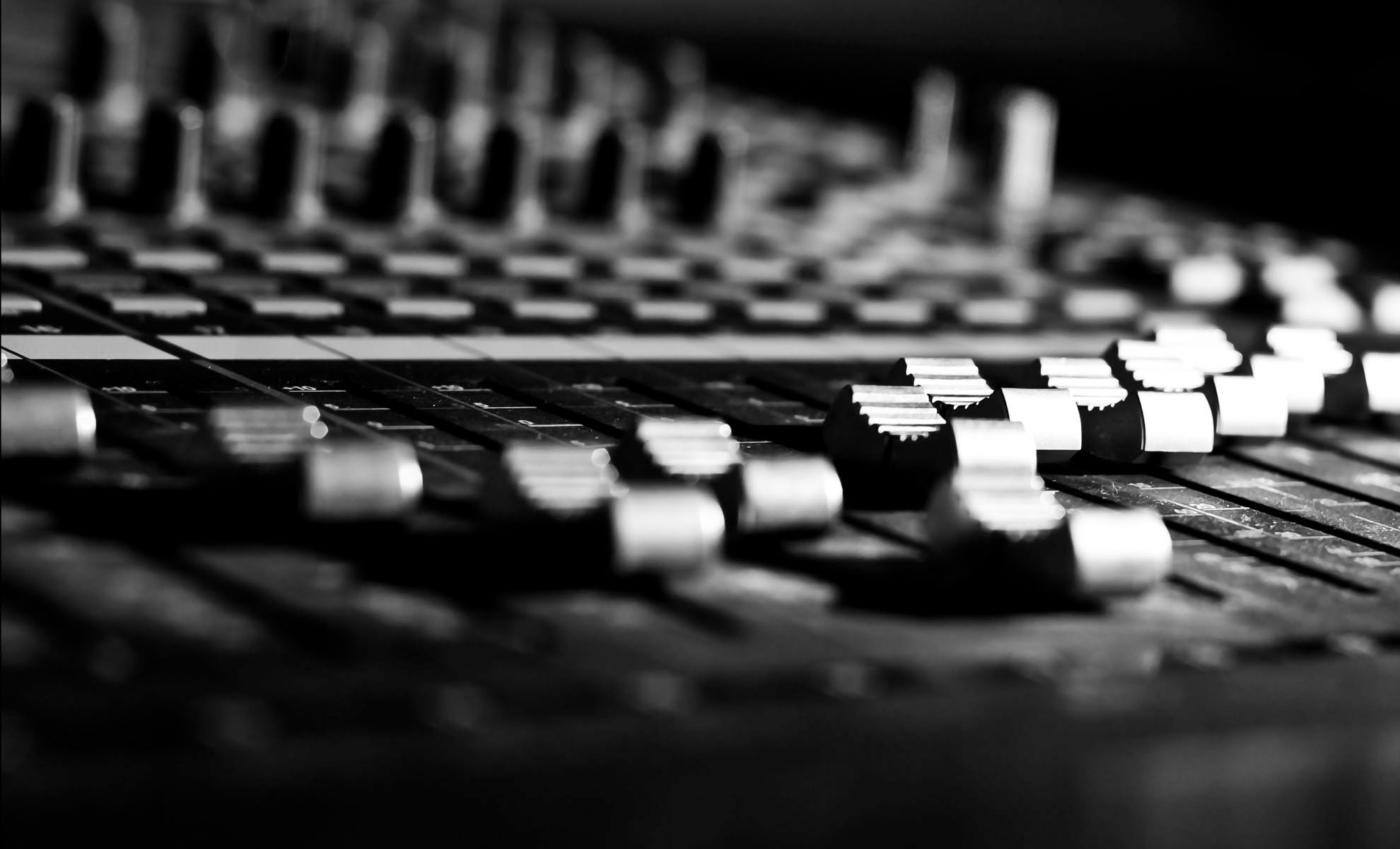 soundboard-wawradio