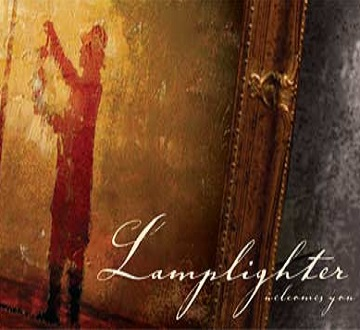 LAMPLIGHTER-wawradio