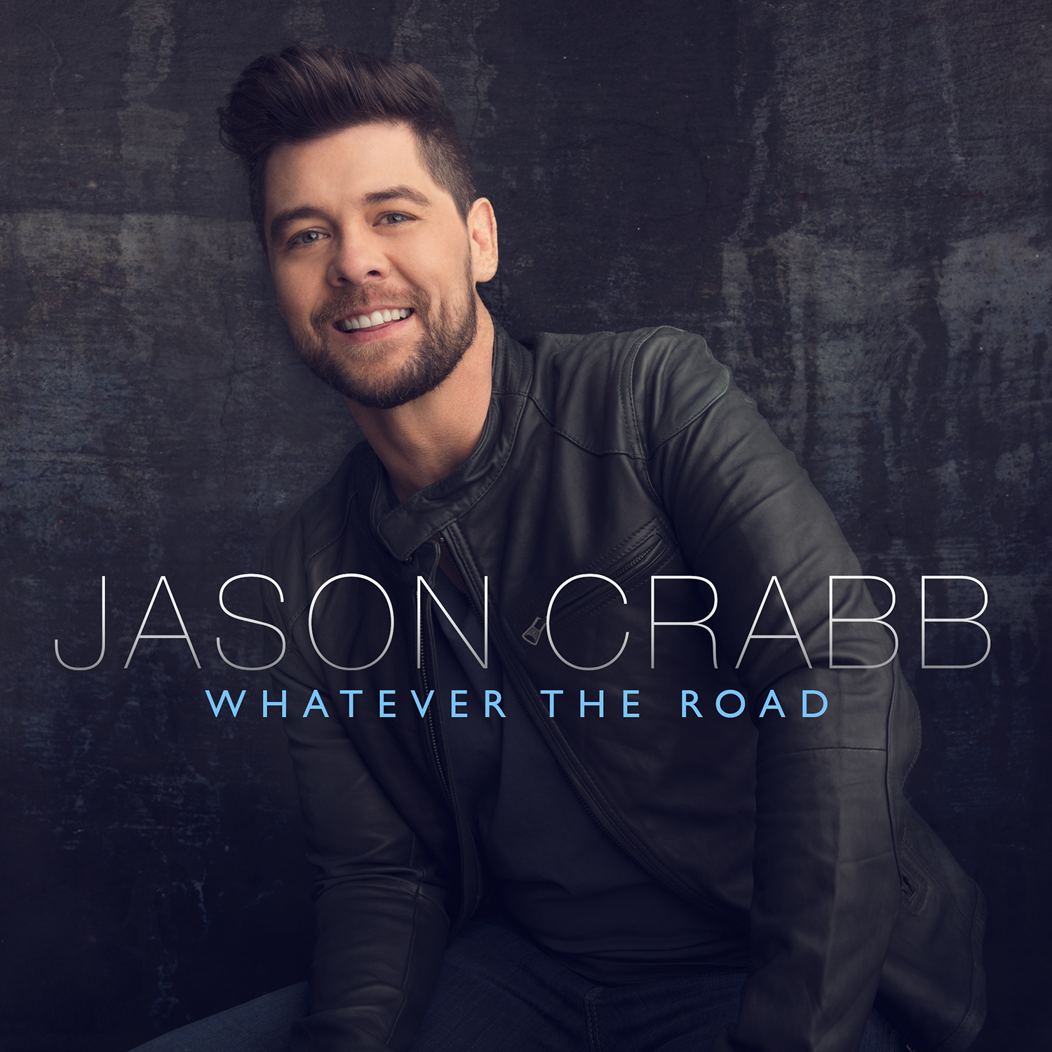 JasonCrabb_WhateverTheRoad_interview-wawradio.net