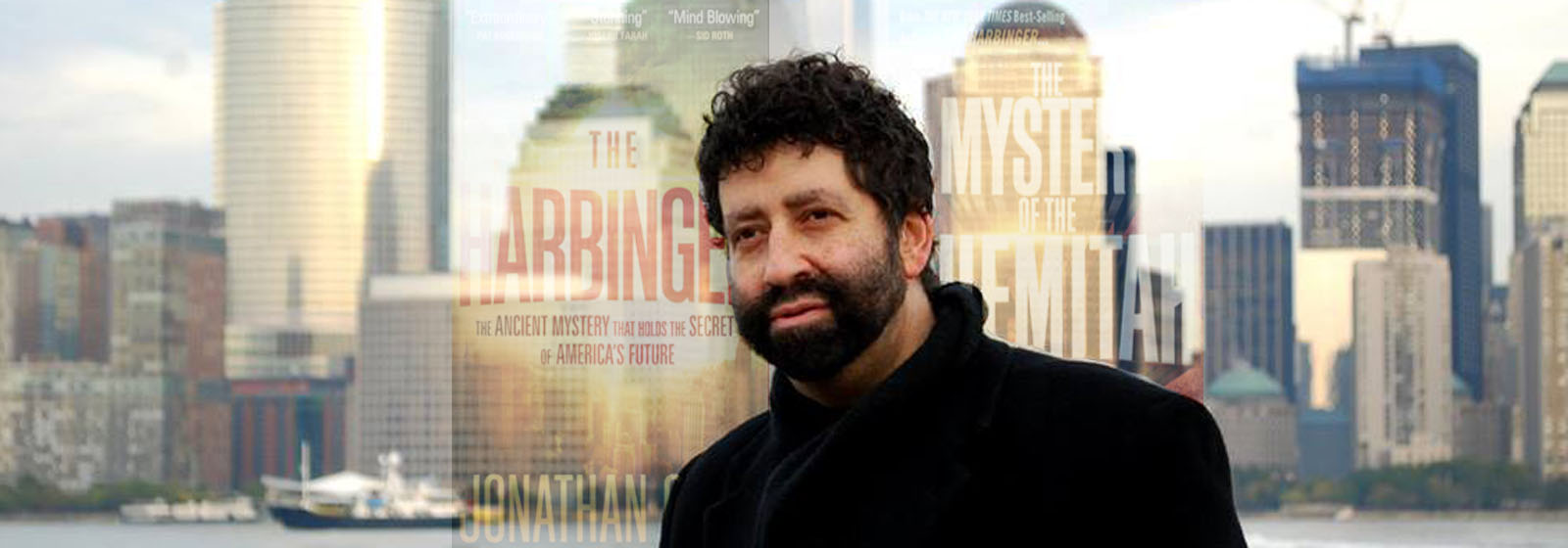 Jonathan-Cahn-CROPPED copy