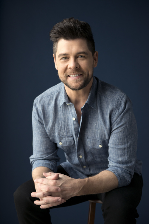 jason-crabb-interview2-wawradio