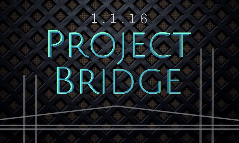 project-bridge-a-social-media-experiment-wawradio