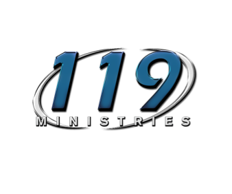 119 Ministries – short teaching series