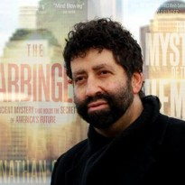 The Judgement of America – Jonathan Cahn