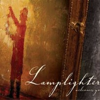 Lamplighter Interview