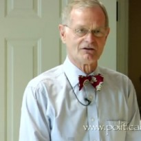 Dr. Bill Warner – the Threat of Political Islam