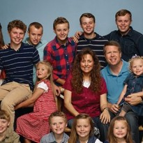 How Should We Respond to the Duggar News?