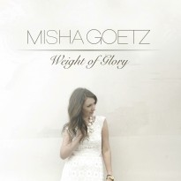 Artist Spotlight/Interview: Misha Goetz