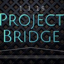 Radio Spotlight/Interview: Project Bridge