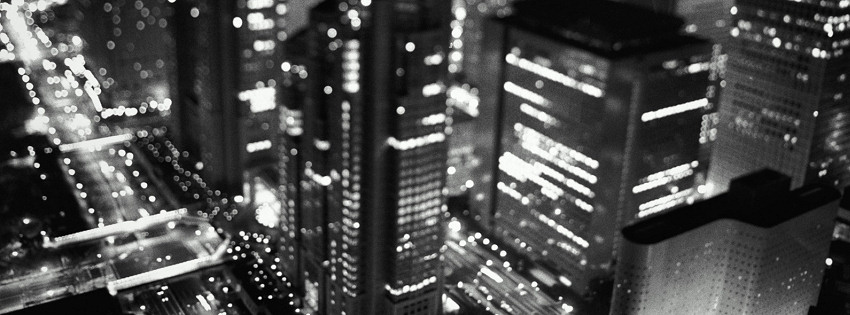 Black-And-White-City-wawradio